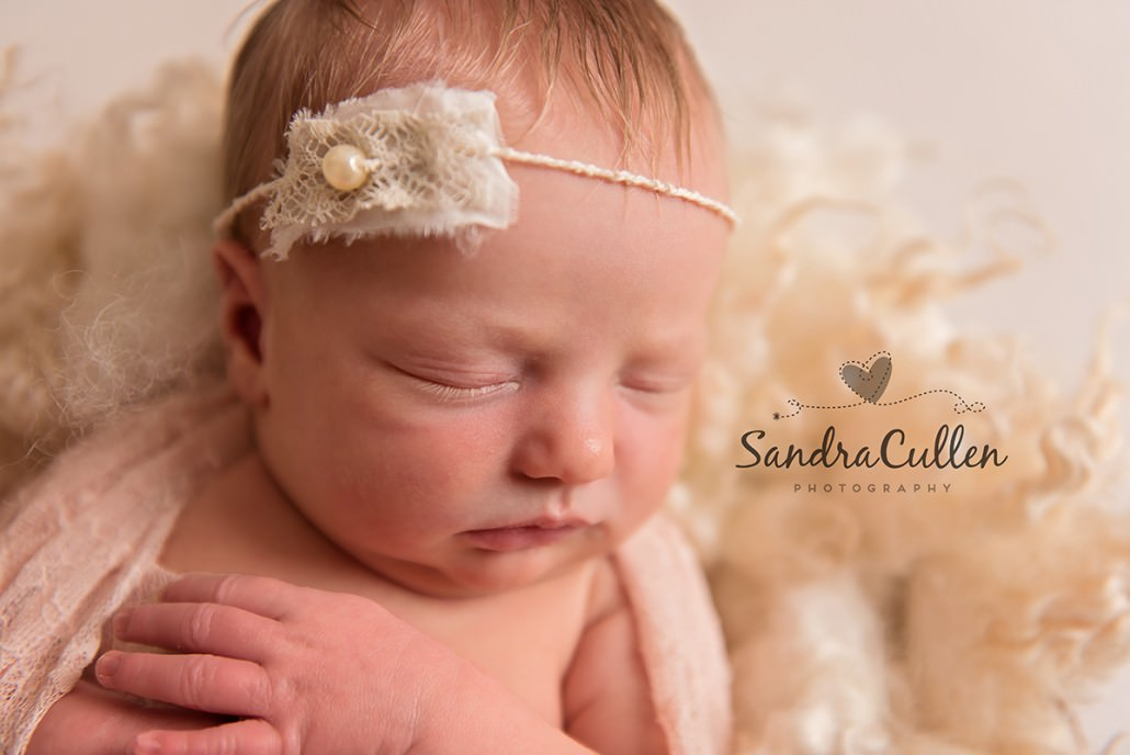 Baby Photographer Bexleyheath
