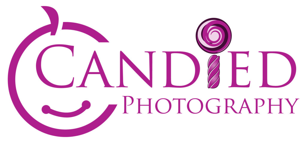 Candied Photography  logo FINAL-01