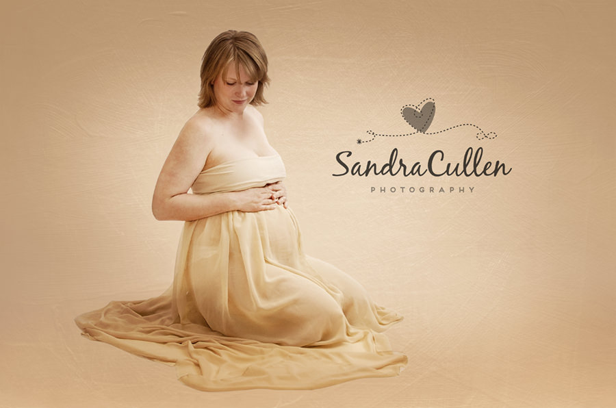 Maternity Photography South East London