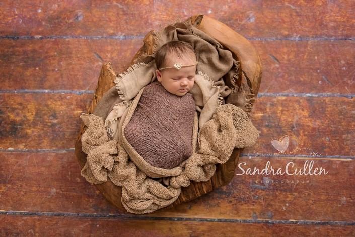 Newborn Photographer Bexleyheath