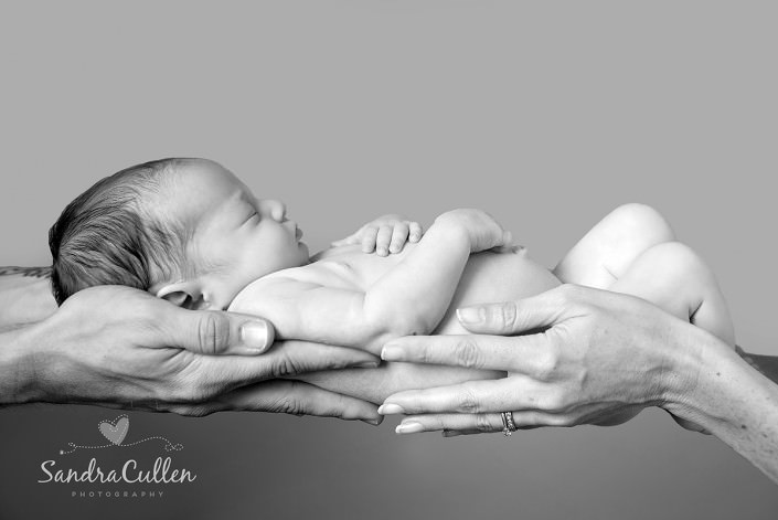 Greenwich Photographer Newborn Photo shoot