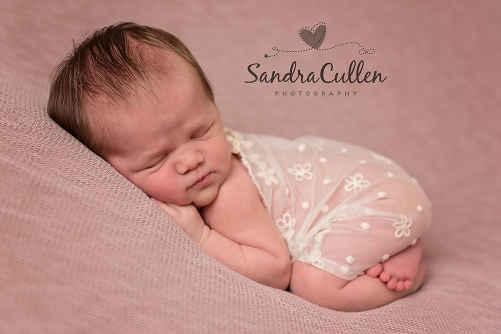 Newborn Photographer South East London