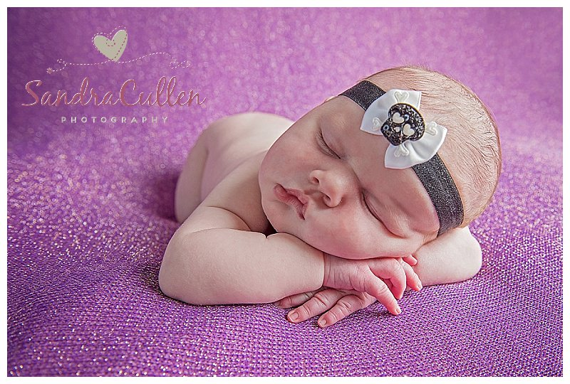 Newborn Baby Photographer Greenwich