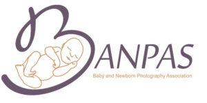 Banpas Logo