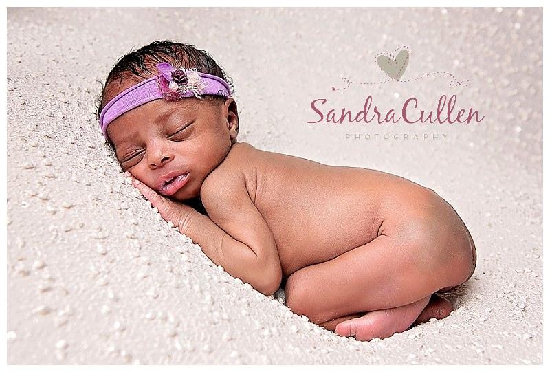 Baby photographer greenwich