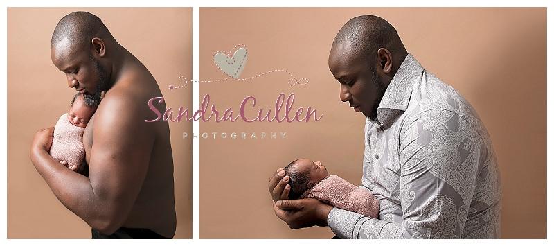 Newborn Photographer Welling