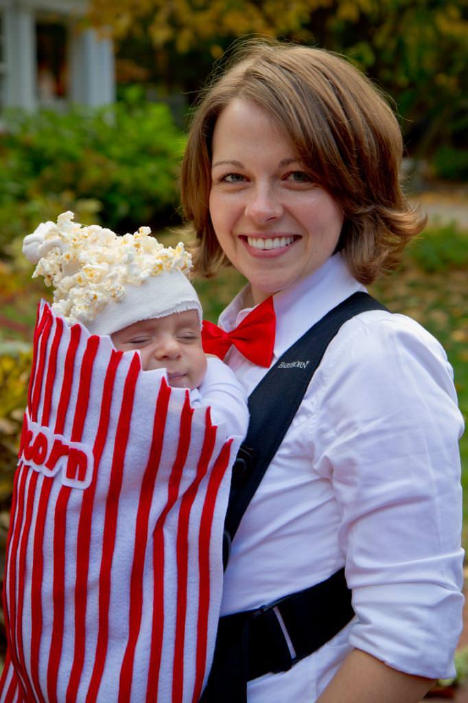 baby-popcorn_zps2c94f3ff