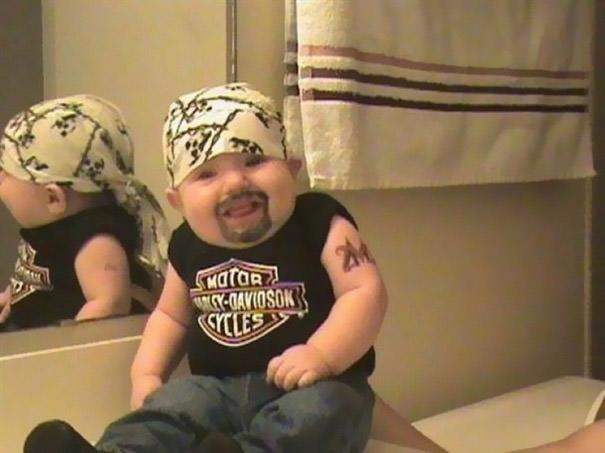 diy-baby-biker-costume_zps14aca19f