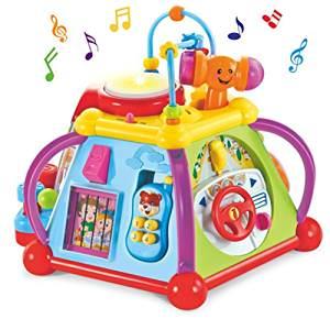 musical-cube
