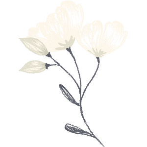 greenwich-photographer-flower-3