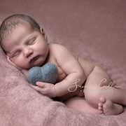 Professional-baby-photos-South-East-London